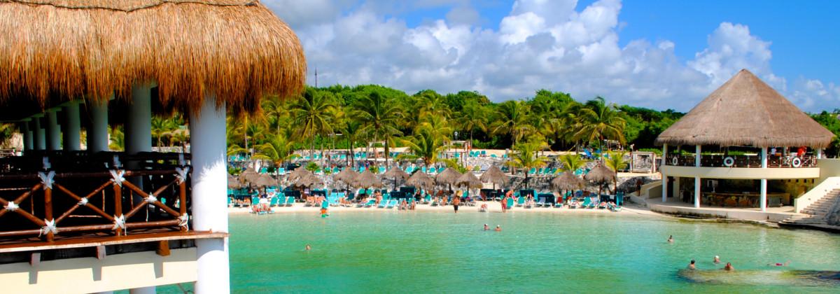 Tour xcaret for Oficina xcaret cancun