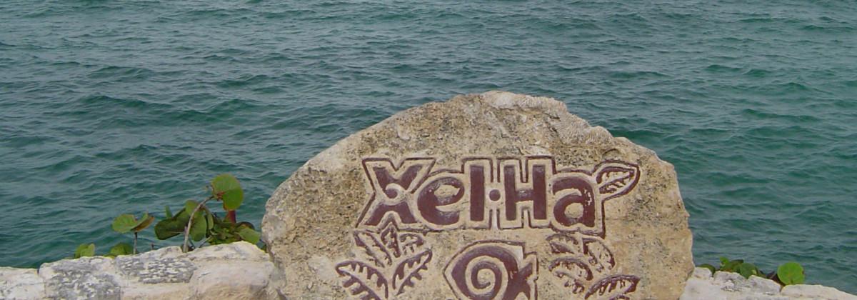 Xel-ha Plus